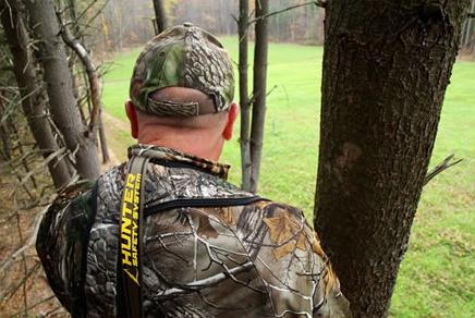 How To Hunt Food Plot Article - Best Deer Food Plot Article